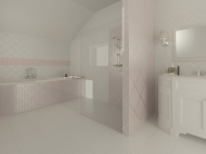 22-bagno-padronale-def