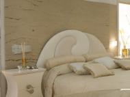 Pannello D-Layer – The Hotel Show – Dubai
