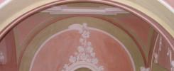 Restauro, Decorazioni e Riuso
